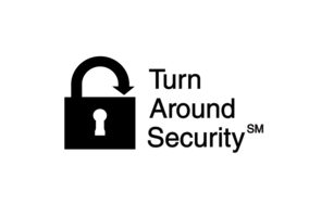 Turnaround Security, Inc.