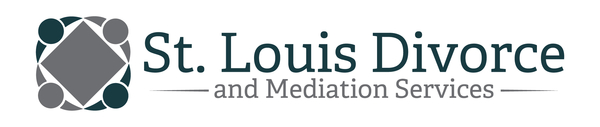 St. Louis Divorce and Mediation Services