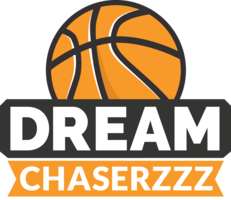 DREAM CHASERZZZ 1-ON-1