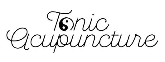 Tonic Acupuncture