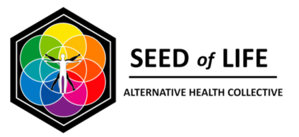 Seed of Life Collective