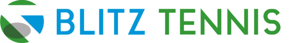Blitz Tennis Ltd