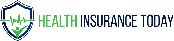 Healthcare Insurance Today