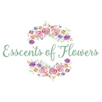 Esscents of Flowers
