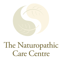 The Naturopathic Care Centre