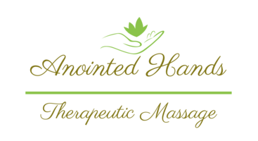 Anointed Hands Therapeutic Massage