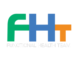 Functional Health Team
