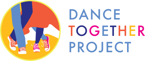 DANCE TOGETHER PROJECT