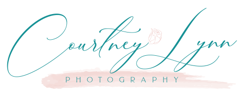 Courtney Lynn Photography