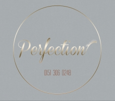 Perfection Beauty & Hair Salon