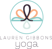 Lauren Gibbons Yoga