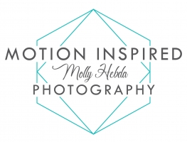 Motion Inspired - Molly Hebda Photography
