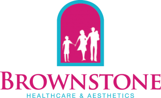 Brownstone Healthcare & Aesthetics