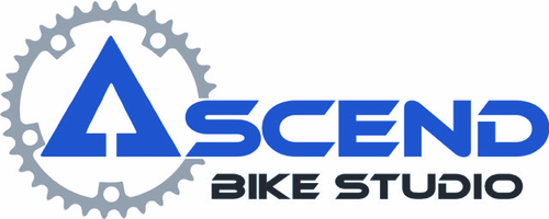 Ascend Bike Studio