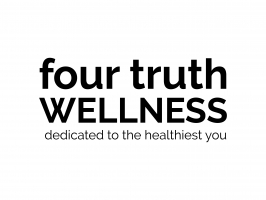 Four Truth Wellness