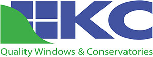KC Windows & Conservatories