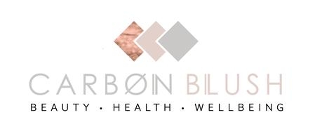 Carbon Blush Clinic