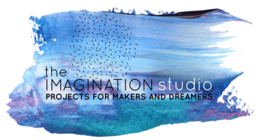 The Imagination Studio