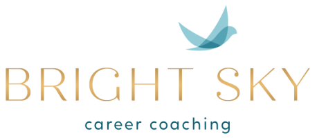 Bright Sky Career Coaching