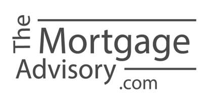 The Mortgage Advisory