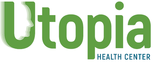 UTOPIA HEALTH CENTER