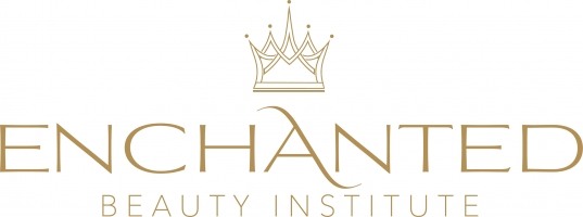 Enchanted Beauty Institute