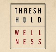 Threshold Wellness