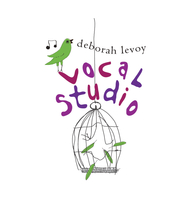 Deborah Levoy Vocal Studio