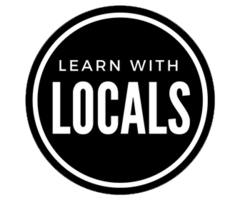 Learn With Locals