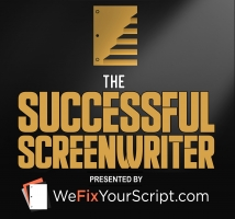 We Fix Your Script