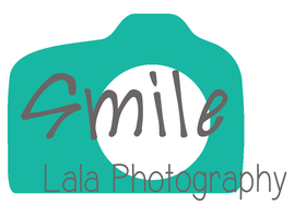 Lala Photography