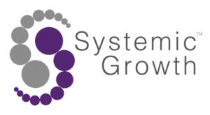 Systemic Growth