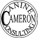 Cameron Canine Consulting