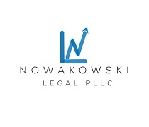 Nowakowski Legal PLLC