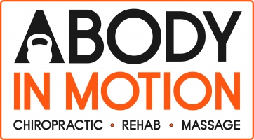 A Body In Motion Chiropractic