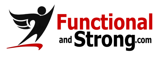 Functional and Strong, LLC