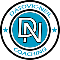 Dasovic-Neil Coaching