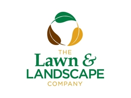 The Lawn & Landscape Company