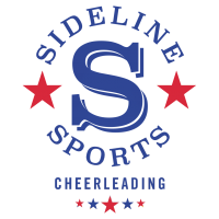 Sideline Sports Cheerleading