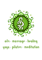 OMH Therapies , Yoga, Meditation & Well-being Centre