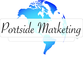 Portside Marketing, LLC