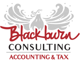 Blackburn Consulting, LLC