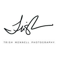 Trish Mennell Photography Inc.