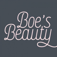 Boe's Beauty Limited