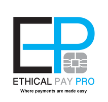 Ethical Pay Pro