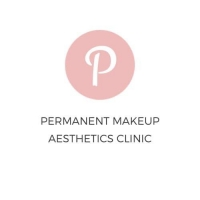 Permanent Makeup Aesthetics Clinic