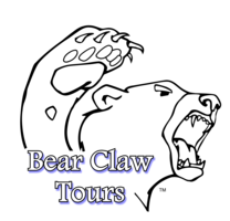 Bear Claw Tours
