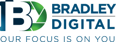 Bradley Digital