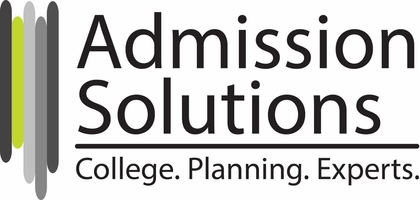 Admission Solutions