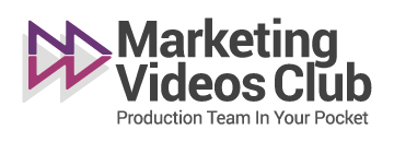 Marketing Videos Club